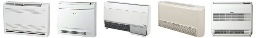 d pannage climatisation r versible monosplit ou multisplit station technique agr e airwell. Black Bedroom Furniture Sets. Home Design Ideas