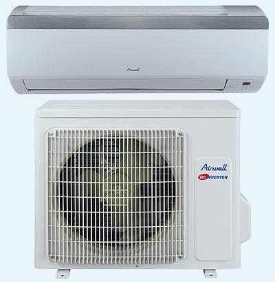 max 39 s services d pannage et entretien climatisation et pompe chaleur pac air eau. Black Bedroom Furniture Sets. Home Design Ideas