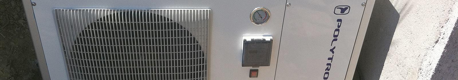 MAX'S SERVICES – Spécialiste climatisation et pompe à chaleur à Roquebrune sur Argens dans le Var 83